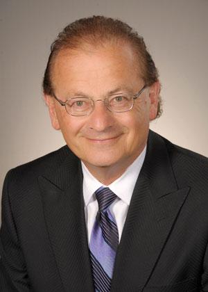 Andrew A. Goldenberg, Ph.D., P.Eng_., FIEEE, FASME, FEIC, FCAE.jpg