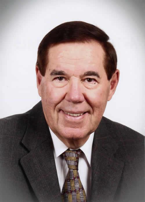 Anthony E. Pasteris, MBA, P.Eng_..jpg