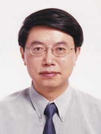 Bin Wu, M.A.Sc_., Ph.D., P.Eng_., FIEEE, FEIC, FCAE.jpg