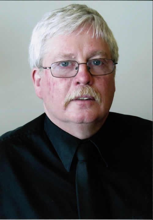 Charles Richard Donnelly, MASc, P.Eng_..jpg