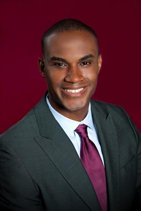 Dwayne R. Shirley, PhD, P.Eng_..jpeg