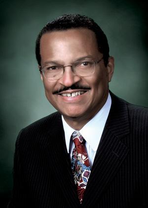 Harold Usher, P.Eng_..jpg