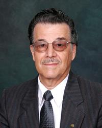 Harvey V. Pellegrini, P.Eng_., FASM.jpg