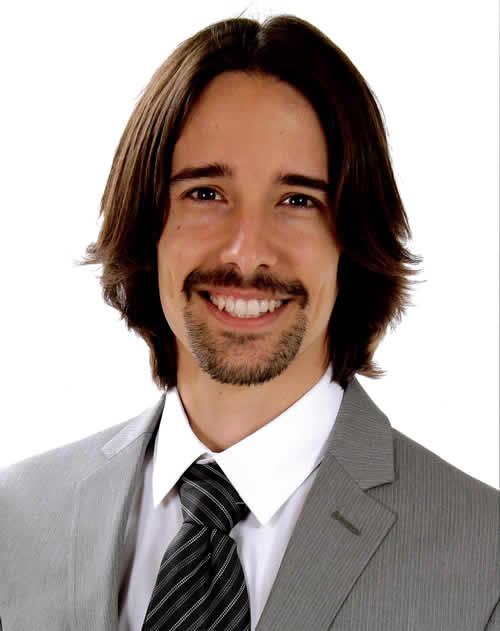 J. Carlos de Oliveira, MASc., P.Eng_..jpg