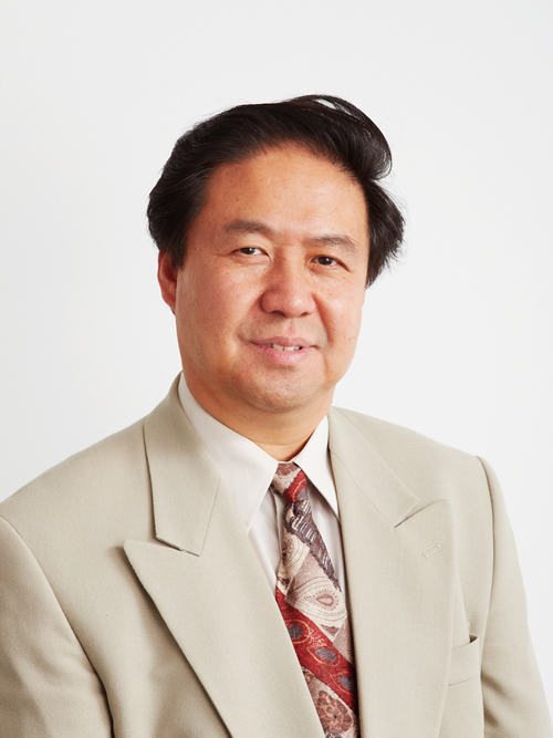 Jingxu (Jesse) Zhu, Ph.D., P.Eng_., FCAE.jpg