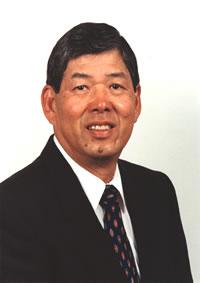 Kwok-Wai (Michael) Chan, P.Eng_..jpg