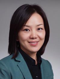Lin Tan, PhD, P.Eng_..jpg