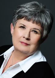 Martha Stauch, B.A., MEd.  .jpg