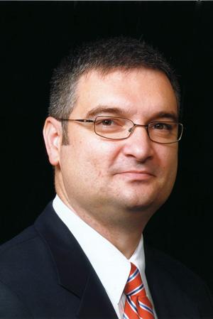 Milos Popovic, PhD, P.Eng_..jpg