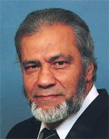 Mohamed A. Khattab, Ph.D., P.Eng_..jpg