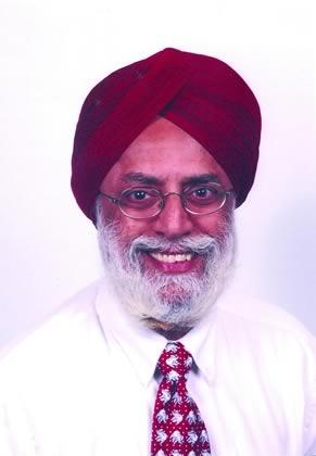 Mohinder Singh Grover, PhD, P.Eng_..jpg