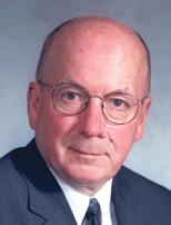 Murray C. Temple, Ph.D., P.Eng_..jpg
