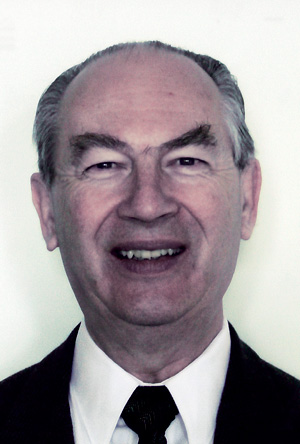 R. L. (Bob) Hemmings, PhD, P.Eng_..jpg