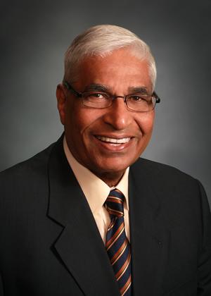 R. Mohan Mathur, PhD, P.Eng_., FCAE.jpeg