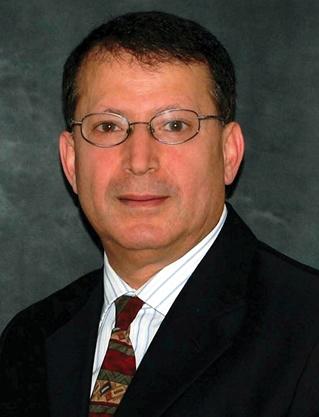 Shaker A. Meguid, Ph.D, P.Eng_., C.Eng_., FIMechE, LTS-AIAA, FASME, FEIC.jpeg