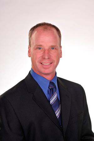 Stephan Matusch, P.Eng_., MBA.jpg