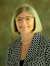 Valerie J. Davidson, B.Eng_., MSc, PhD, P.Eng_..jpg