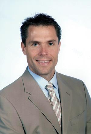 William Altenhof, PhD, P.Eng_..jpg