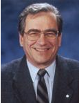 Frank A. Dottori, P.Eng_.png