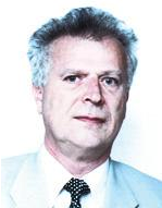 Levente Diosady, PH.D., P.Eng_.png